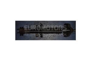 Амортизатор передний Nissan Primastar 1.6dCi 2014 38320 543027852r
