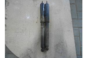 Амортизаторы задние/передние Fiat 131
