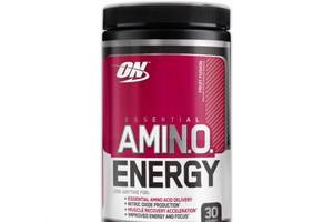 Аминокислоты Optimum Nutrition Amino Energy	270 g