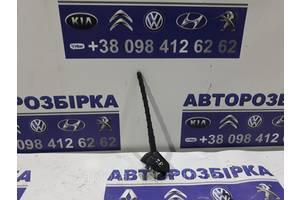 Антена Hyundai Santa Fe 2006 2007 2008 2009 2010 2011 2012 Хюндай Санта Фе 2.2 CRDI