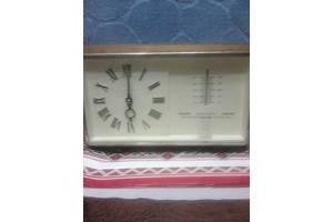 Антикварні годинники