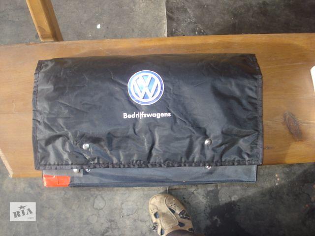 продам Аптечка для автомобиля Volkswagen бу в Новограде-Волынском
