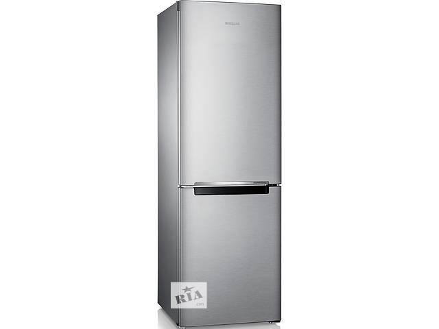 Аренда холодильника Samsung 180 см в Киеве- объявление о продаже  в Киеве