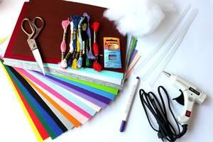 Новые Товары креатива и дизайна