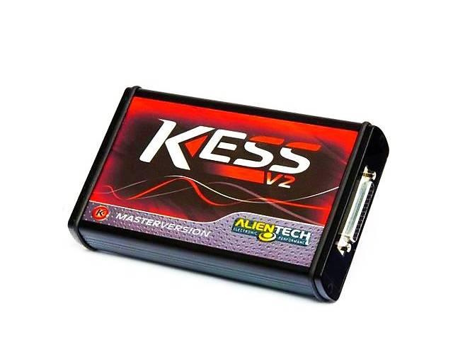 купить бу KESS v2. Программатор для прошивки блоков! Кредит/рассрочка ПриватБанк в Днепре (Днепропетровск)