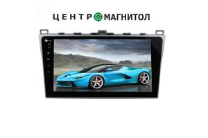 Новые Автомобильные ДВД/ТВ
