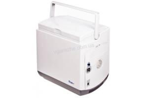Новые Сумки-холодильники Vitol