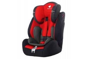 Автокресло Babysing M3 Red (22,812)
