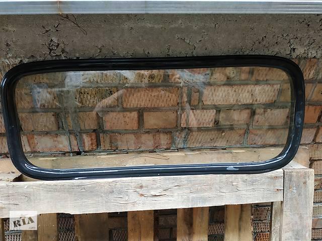 бу авто стекло в Хмельницком
