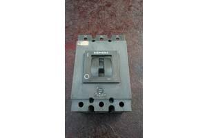 Автомат SIEMENS 125-160 А, 3VE53 00-0CV00