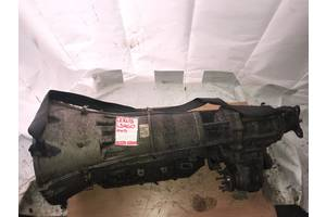 Автоматическая коробка передач, АКПП, Lexus LS460, 4WD, 35010-50010