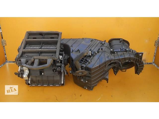 купить бу Автономная печка вентиляция моторчики заслонки отопителя 7L0820005T Volkswagen Touareg Туарег Porsche Cayenne в Ровно
