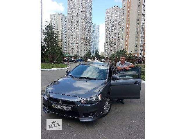 Автоинструктор Позняки, Осокорки, Печерск.- объявление о продаже  в Киеве