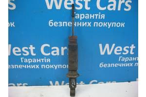Б/У  Амортизатор задний Corolla 4853002220. Вперед за покупками!