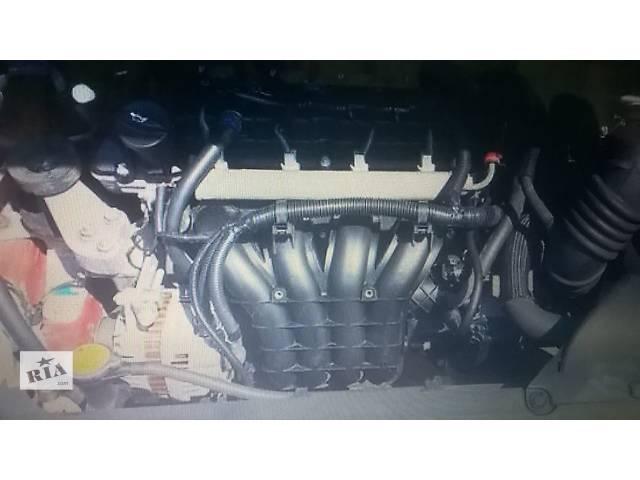 купить бу Б/у абс и датчики для легкового авто Mitsubishi Colt в Ровно