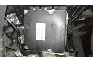 б/у АБС и датчики Audi A6