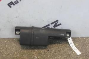 Б/у Аккумулятор воздуха на Chevrolet Epica 06-09-13