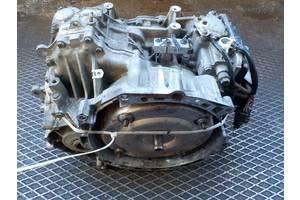 б/у АКПП Ford Mondeo