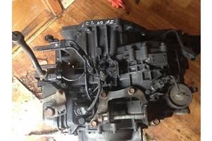 Б/у аКПП для Hyundai Santa FE 2006-2009 2.2 D
