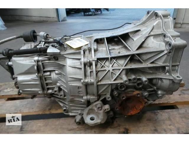 купить бу Б/у акпп для легкового авто Audi A4.01J301103P в Тернополе