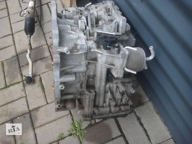 продам Б/у акпп для легкового авто Renault Koleos бу в Хмельницком