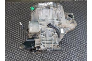 б/у АКПП Nissan Micra