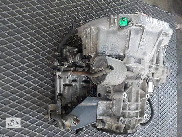 продам Б/у акпп для Nissan Micra K12 бу в Львові