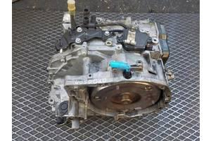 б/у АКПП Renault Megane II