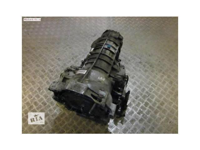 купить бу Б/у АКПП для седана Audi A6 в Коростене (Житомирской обл.)