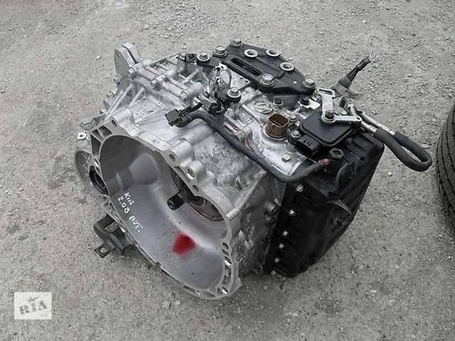 купить бу Б/у акпп Hyundai IX35 в Киеве
