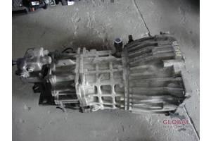 Б/у АКПП TATA 1116 ARIA 2.2 DICOR   2012р