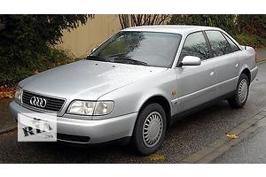 б/у Пружины задние/передние Audi A6