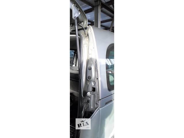 бу Б/у Амортизатор багажника ляды Renault Kangoo Кенго 1,5 DCI К9К 2008-2012 в Рожище