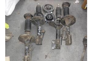 б/в Амортизатори задні / передні Hyundai Tucson