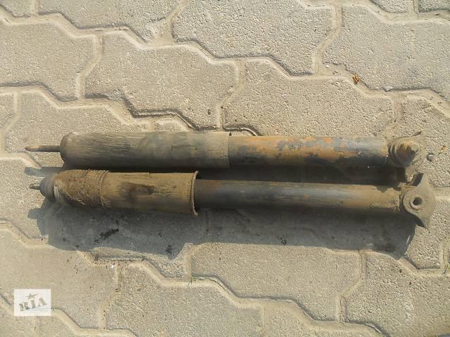 бу Б/у амортизатор задний/передний для легкового авто Mercedes 123 в Дубно (Ровенской обл.)