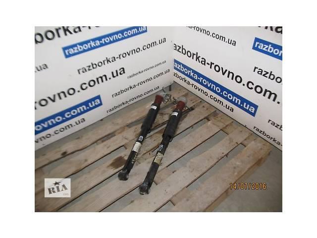 продам Б/у амортизатор задний/передний для легкового авто Opel Corsa 13343101 бу в Ровно