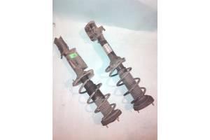 б/у Амортизаторы задние/передние Subaru Forester