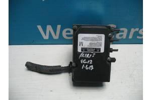 Б/У  Блок управления ABS 1.6 бензин механика Auris 0265800527. Лучшая цена!