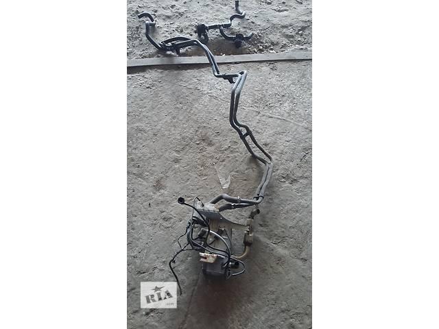 купить бу Б/у Автономная печка Eberspacher Mercedes Sprinter Мерседес Спринтер Спрінтер, W906 2006-2012г.г. в Луцке