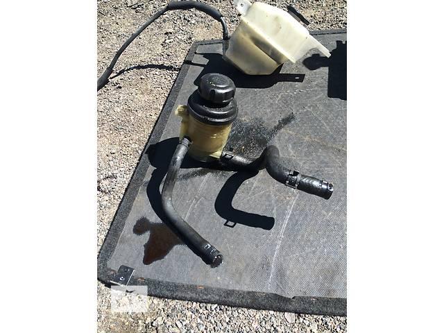 купить бу Б/у бачок жидкости гу для легкового авто Hyundai Sonata NF в Авдеевке (Донецкой обл.)