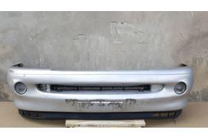 Б/у бампер передний для Ford Escort RS 1992-1995