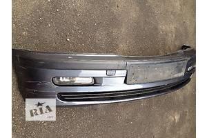 б/у Бамперы передние BMW 320
