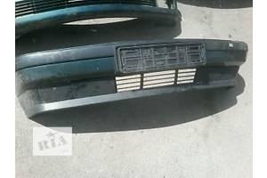 б/у Бамперы передние BMW 520