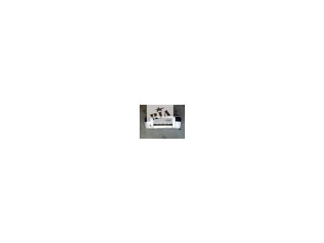купить бу Б/у бампер передний для легкового авто Citroen Berlingo в Ивано-Франковске