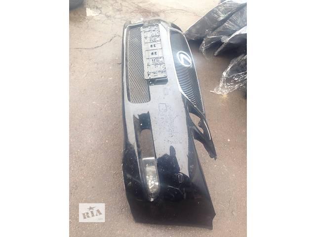 продам Б/у бампер передний для легкового авто Lexus GS бу в Ровно