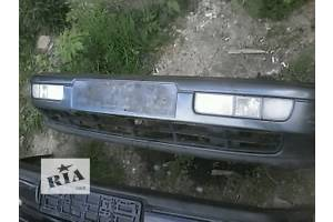 б/у Бамперы передние Volkswagen Passat B4