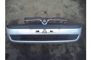 б/у Бамперы передние Opel Combo груз.