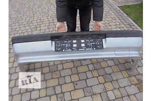 б/у Бамперы задние Peugeot 605