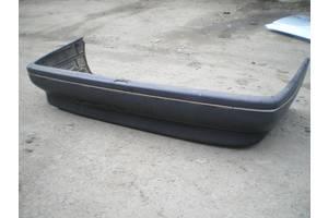 б/у Бамперы задние Opel Omega A