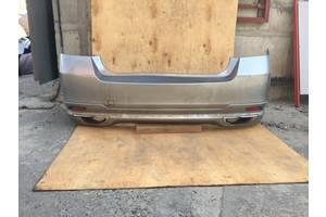 б/у Бамперы задние Subaru Legacy
